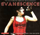 Maximum Evanescence