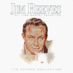 All Time Gospel Favorites: The Encore Collection