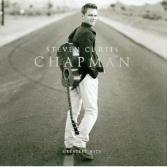 Steven Curtis Chapman: Greatest Hits