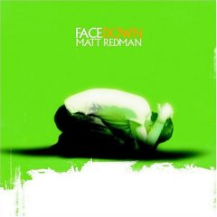Facedown