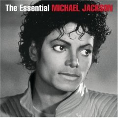R.I.P - Topic - Page 2 0001408,the-essential-michael-jackson