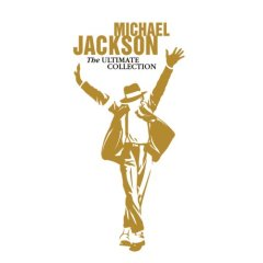 Michael Jackson: The Ultimate Collection