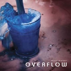 Overflow