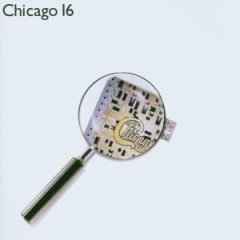 Chicago 16