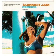 The Real: Summer Jam