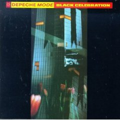 Black Celebration