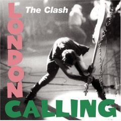 London Calling