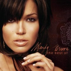 The Best of Mandy Moore