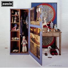 Stop the Clocks (with DVD)