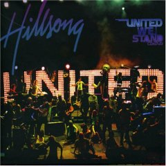 Hillsong: United We Stand