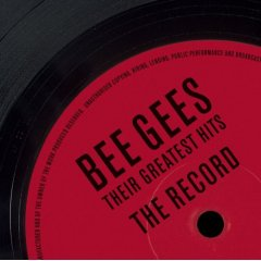 Their Greatest Hits: The Record