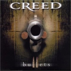 Bullets