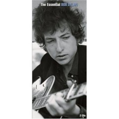 The Essential Bob Dylan (Rm) (2CD)