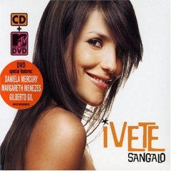 Best of Ivete Sangalo