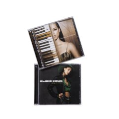 Alicia Keys Hits Collection