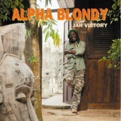 Jah Victory