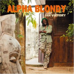 Jah Victory Collector Edition
