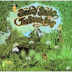 Smiley Smile/Wild Honey