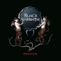 Reunion [2-CD SET]