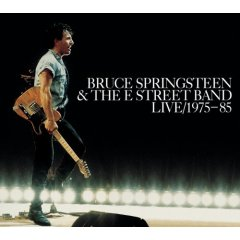 Live: 1975-85 (3CD)