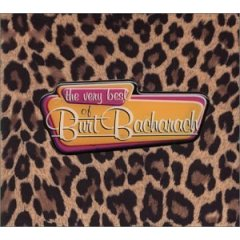 Very Best of Burt Bacharach