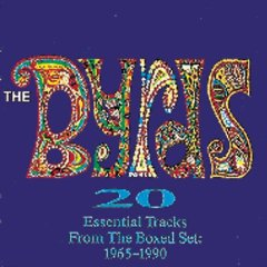 20 Essential Tracks from the Boxed Set: 1965-90