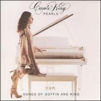 Pearls: Songs of Goffin and King