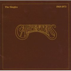 The Singles 1969-1973