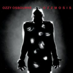 Ozzmosis (Exp)