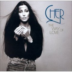 The Way of Love: The Cher Collection