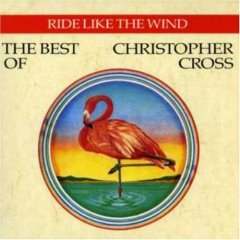 Best of Christopher Cross