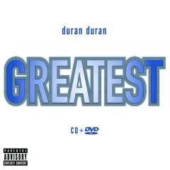 Greatest [Deluxe Edition] (CD & DVD)