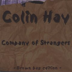 Company of Strangers - Brown Bag Edition