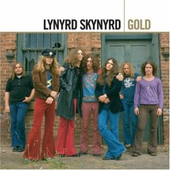 Lynyrd Skynyrd - Gold