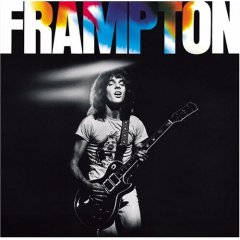 Frampton