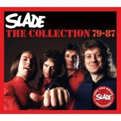 The Collection 1979-1987