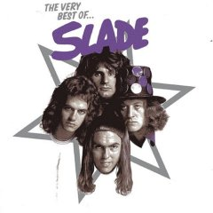 Slade - The Very Best of (2005)