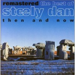 0006395,then-and-now-the-best-of-steely-dan-remastered.jpg