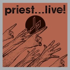 Priest...Live!