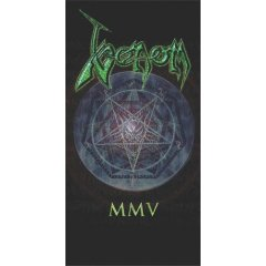 MMV (4CD)