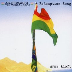 Redemption Song/Arms Aloft, Pt. 1