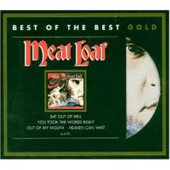 Definitive Collection: Best of the Best Gold