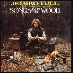 Songs from the Wood