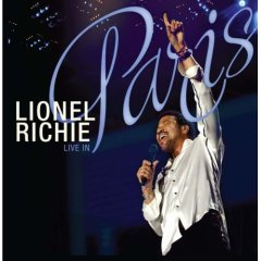 Live In Paris [Deluxe CD/DVD]