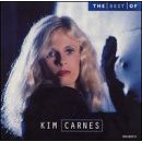 The Best of Kim Carnes