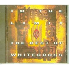 Best of Whitecross