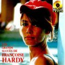 Les Grands Succs de Francoise Hardy