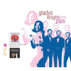 gladys knight pips love finds its own way lyrics Love finds its own way: the best of gladys knight & the pips audio preview love finds its own way: the best of gladys knight & the pips by gladys knight & the pips.