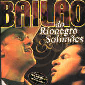 Bailao Do Rio Negro & Solimoes