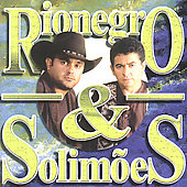 Rionegro & Solimoes
